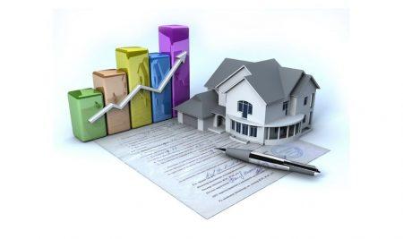 Agent immobilier : mettez vos annonces immobilières en règle !