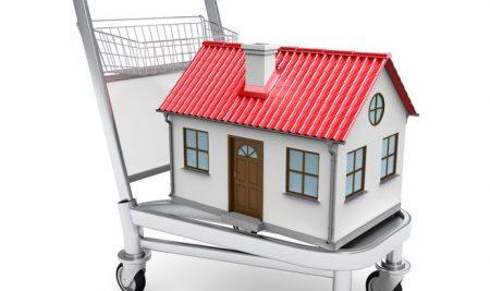 L'agent immobilier doit-il rendre public ses tarifs ?