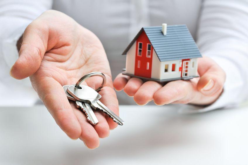 Formation Bail d'habitation : négociation, rédaction et analyse