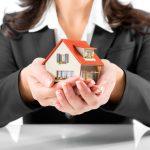 Formation – Les ventes immobilières après la loi ALUR