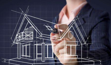 Le contrat de réservation, la VEFA et la commission de l'agent immobilier