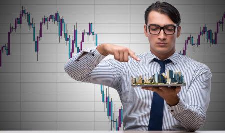 Révision du loyer commercial : à la hausse comme à la baisse, sans plancher ni plafond possible !