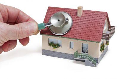 Bailleurs, agents immobiliers: le gaz et l'électricité sont obligatoires depuis le 1er juillet 2017
