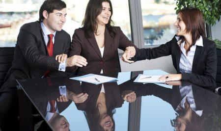 Votre mandat de vente ou de gestion comporte-t-il la clause de médiation ?