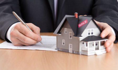 Agent immobilier : une nouvelle notice à joindre au congé pour vente ou pour reprise