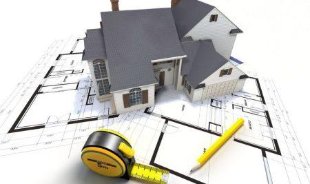 #agent immobilier : pourquoi conseiller le certificat d'urbanisme?