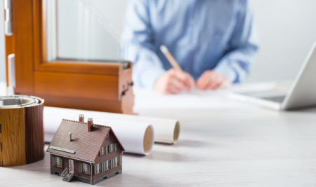 5 questions sur la vente immobilière après les lois #ALUR, #MACRON