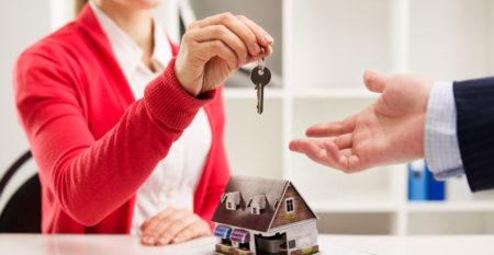 formation vente immobilière
