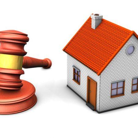 La responsabilité civile et pénale des intermédiaires de l'immobilier