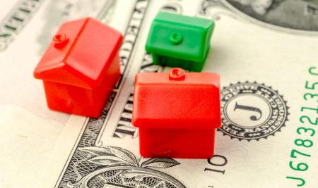 Rapport annuel TRACFIN 2018 : les professionnels de l'immobilier en progrès !