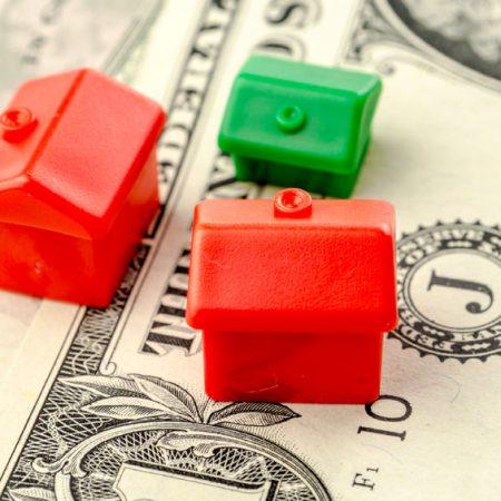 Formation : l'agent immobilier et la lutte anti-blanchiment