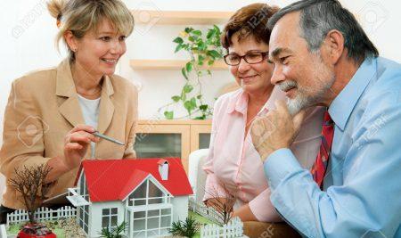 Droit de suite de l'agent immobilier et mandat non exclusif : revirement de jurisprudence ?