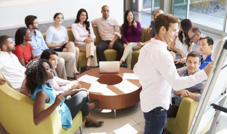 42 heures de formation loi Alur obligatoire : pour quoi faire ?