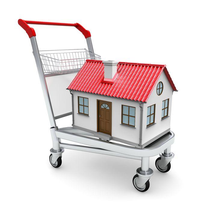 barème de prix des agents immobiliers
