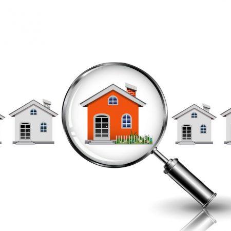 Formation : s'initier au vocabulaire de l'immobilier