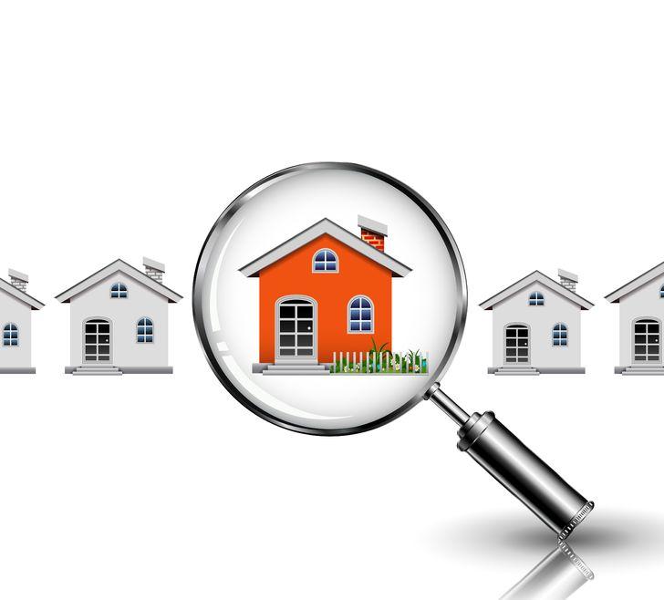 formation initiation à l'immobilier