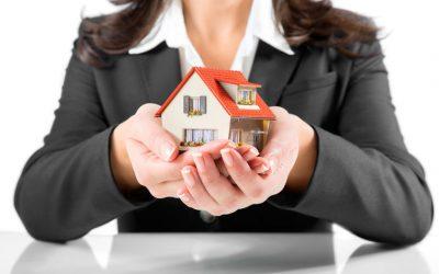 Formation : La vente ou l'acquisition d'un immeuble