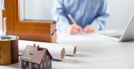 formation ventes immobilières