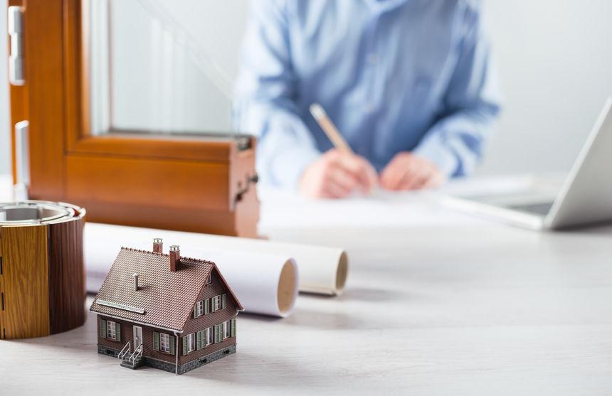 ventes immobilières formation