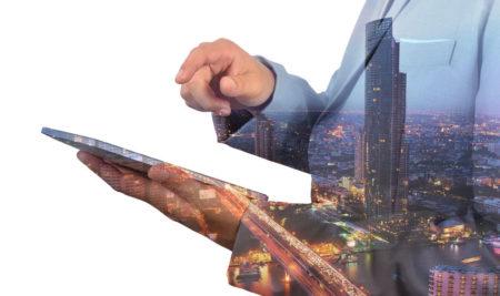 Data immobilier : comment accéder au prix des transactions immobilières de votre secteur ?