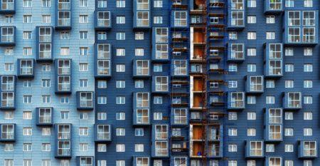 formation-immobilier-copropriété