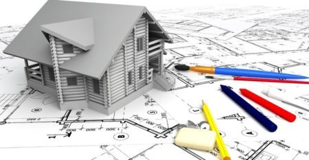 Formation urbanisme – les fondamentaux