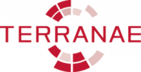 logo_terranae