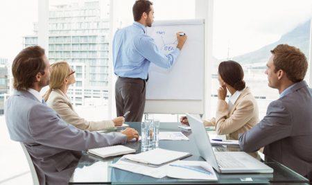 Formation loi ALUR obligatoire : 5 questions sur l'obligation de formation continue des professionnels de l'immobilier