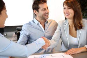 La garantie d'éviction dans la vente immobilière