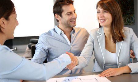 Loi PACTE et professionnels de l'immobilier