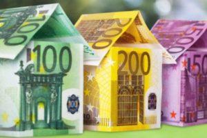 La lutte anti-blanchiment et l'immobilier