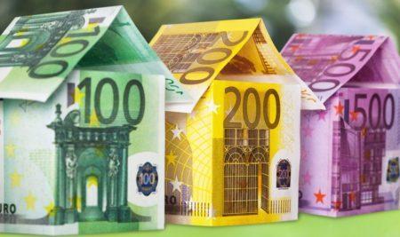 Encadrement des loyers à Paris : de retour le 1er juillet 2019