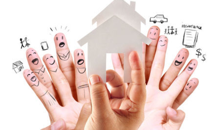"""Rapport Nogal : les propositions """"choc"""" qui concernent les agents immobiliers, administrateurs et syndic !"""