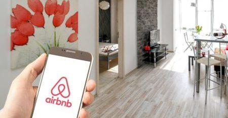 airbnb_hoguet