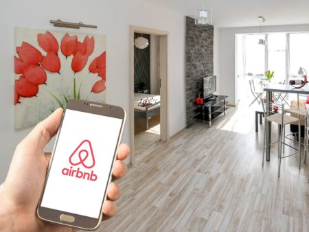 formation airbnb