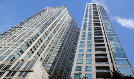 Qu'est-ce qu'un immeuble de moyenne hauteur (IMH) ?