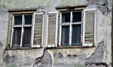 Marchands de sommeil : ce que l'on attend des professionnels de l'immobilier