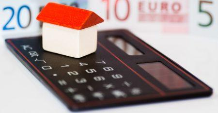 formation defiscalisation immobilière