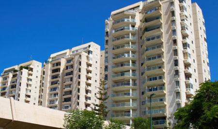 Vendre un lot de copropriété : quelles précautions mettre en oeuvre quand on est agent immobilier?