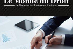 le_monde_droit_formation_immobilier