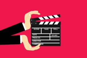 movie-4152982_1280