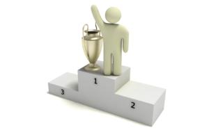 Victory_podium-free